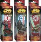 SWM: Revenge of the Sith Booster