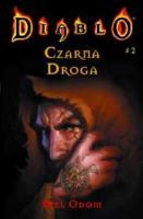 Diablo #2: Czarna Droga