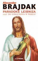 Paradoks Leibniza czyli Do zobaczenia w piekle