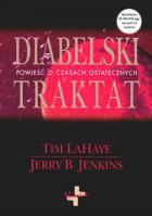 Diabelski traktat