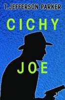 Cichy Joe
