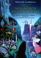 Magiczny świat Władcy Pierścieni
