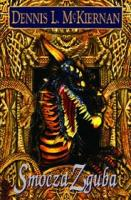 Świat Mithgar. Smocza Zguba (4)
