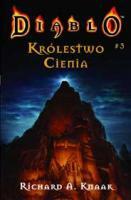 Diablo #3: Królestwo Cienia