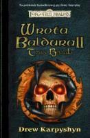 Wrota Baldura 3: Tron Bhaala