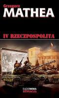 IV Rzeczpospolita