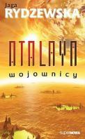 Atalaya - Wojownicy
