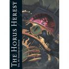 The Horus Heresy: Visions of Death v. 4